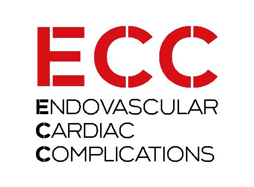 ECC Congress