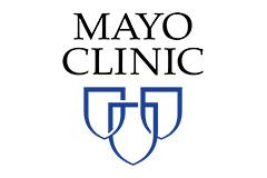 https://www.mayoclinic.org/